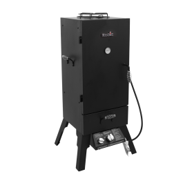 12701705-Gas-Vertical-Smoker-595_001.png