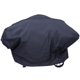 4626451P04_75in-Charcoal-Grill-SMOKER-Cover_0002.png