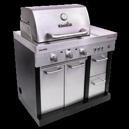 463246018_Platinum-TRU-Infrared-3B-Modular-Outdoor-Kitchen_001.png