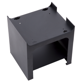 6986339_stand-vertical-smoker_001.png