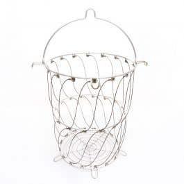 big-easy-basket_002.jpg