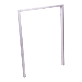 463641519_medallion-built-in-fridge-frame_003.png
