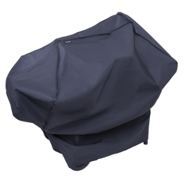 7945671P04_45in-Charcoal-Grill-SMOKER Cover_0001.png