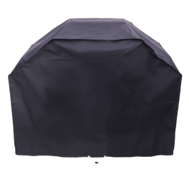 1657996P12_medium-2-Burner-Basic-Cover_001.png