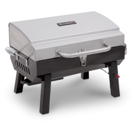 465640214_tabletop-gas-grill_001.png