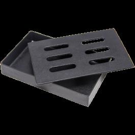 4184804P06_cast-iron-smoker-box_0001.png