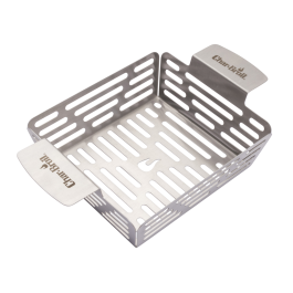 5325959R06_grill+-Pan-catalog_004.png