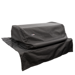 4749294P04_medallion-4-5B-built-in-grill-cover_001.png