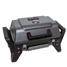 12401734_grill2go-x200_001.png