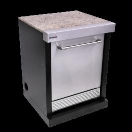 463246518_Platinum-Refrigerator-Modular-Outdoor-Kitchen_001.png