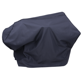 4419768P04_65in-Charcoal-Grill-SMOKER Cover_0002.png