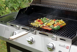 4196587_Non-Stick-grill-basket-with-handle_002.png