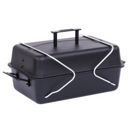 465133010-DI_portable-gas-grill_003.png