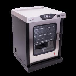 463246619_modular-outdoor-kitchen-digital-electric-smoker_001.png