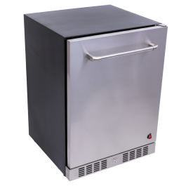 463641419_medallion-built-in-refrigerator_003.png