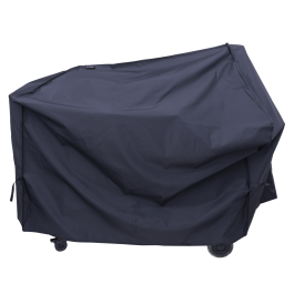 2346444P04_55in-Charcoal-Grill-SMOKER-Cover_0002.png
