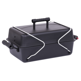 465620011P_table-top-gas-grill_003.png