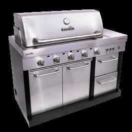 463246118_Platinum-TRU-Infrared-5B-Modular-Outdoor-Kitchen_001.png