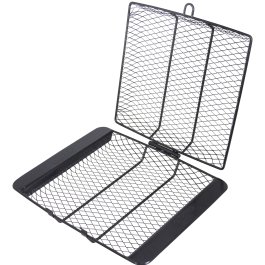 5759343_Non-Stick-Grill-Basket_001.png