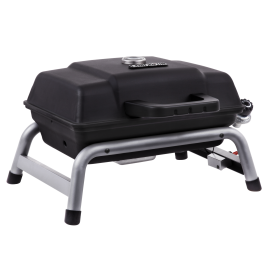 17402049_portable_gas_grill_240_001.png