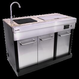463246418_Platinum-Entertainment-Modular-Outdoor-Kitchen_001.png