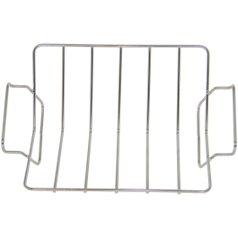 10079146_Stainless-Steel-Roast-And-Rib-Rack_001.png