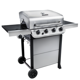 463376819_performance-convective-4B-gas-grill_0001.png