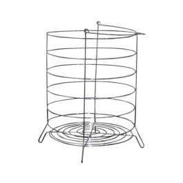 The Big Easy® Basic Roaster Basket