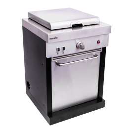 463246318_Platinum-Outdoor-Griddle-Modular-Outdoor-Kitchen_001.png