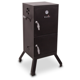 14201876_vertical-charcoal-smoker_001.png