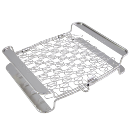 9676515_Stainless-Steel-Basket_001.png