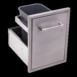 463641319_medallion-built-in-trash-tank-drawer_003.png
