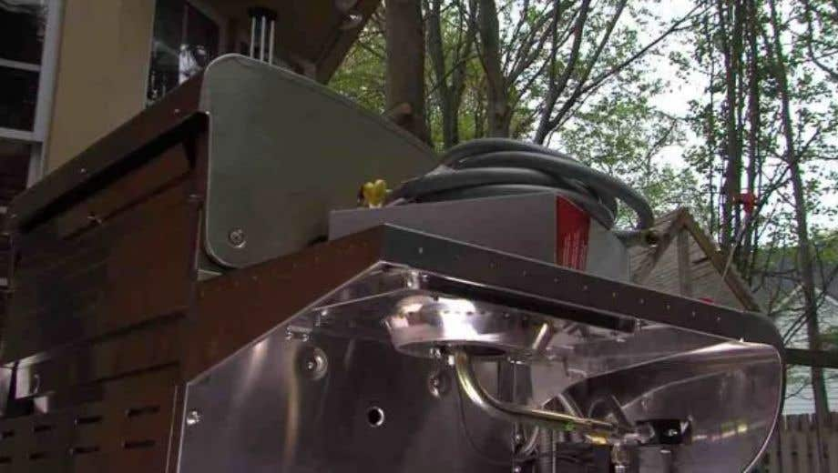 Convert A Propane Grill To Natural Gas In 3 Easy Steps Char Broil